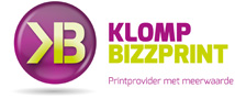 Klomp<br />Grafische Communicatie